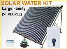 solar-water-heater-large-family.jpg